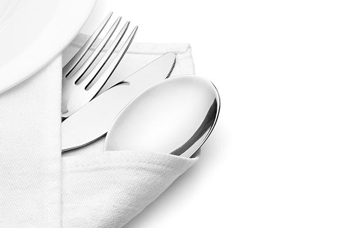 catering-hoeppner-besteck-partyservice