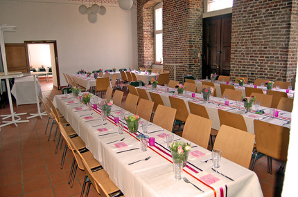 vordern-herrenhaus-catering-hoeppner