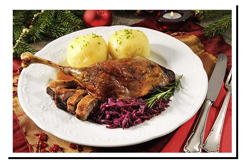 weihnachtsgans-catering-hoeppner-oberhausen-partyservice
