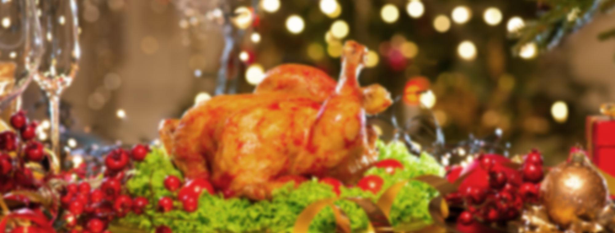 ctaering-hoeppner-weihnachten-angebote
